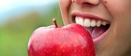 укрепить зубы и десна