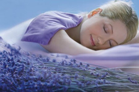как пользоваться подушкой из трав