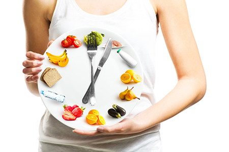 как помочь пищеварению