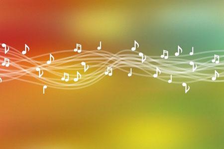 целительный звук