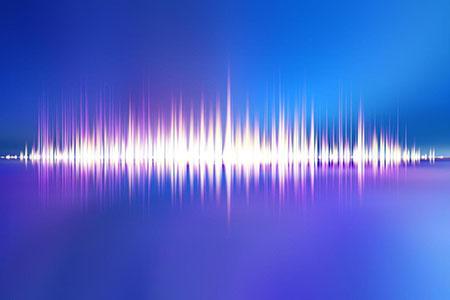 Даосские целительные звуки